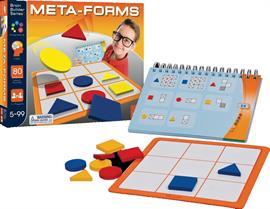 Meta-forms
