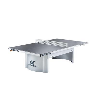 Table de ping-pong pro 510 outdoor