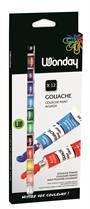 Gouache en tube COL 821