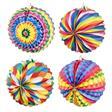 Lampions ballon
