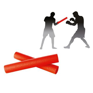 Frite de combat