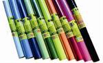 Papier kraft couleur