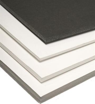 carton mousse papiers et cartons pour dessins et travaux manuels. Black Bedroom Furniture Sets. Home Design Ideas