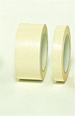 adh sif blanc rubans adh sifs. Black Bedroom Furniture Sets. Home Design Ideas