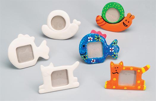 cadres animaux objets d corer. Black Bedroom Furniture Sets. Home Design Ideas