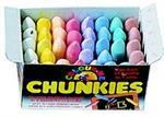 Craies Chunkies