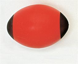 ballon rugby en mousse balles et ballons. Black Bedroom Furniture Sets. Home Design Ideas