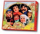 Marionnettes Guignol