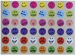 L'univers des smileys