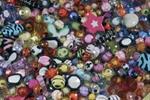 Perles epsilon