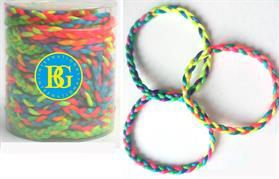 Bijou bracelet brésilien