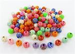 Perles orientales