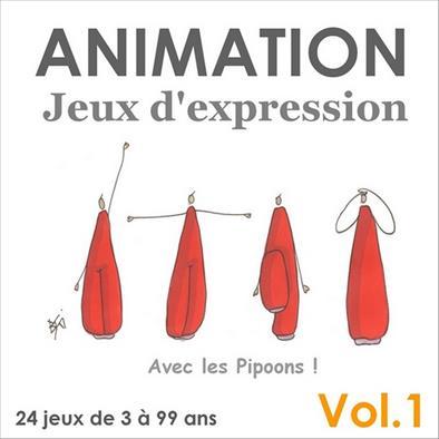 Expression vol.1